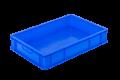 S-1203 plastik kasa