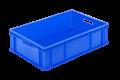 S-1503 plastik kasa