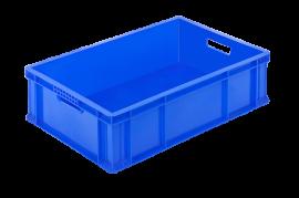 S-1703 plastik kasa