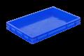 S-6503 plastik kasa