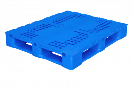 100-120 MWP-5