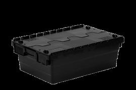 S-6425-MK-ESD