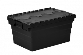 S-6435-MK-ESD